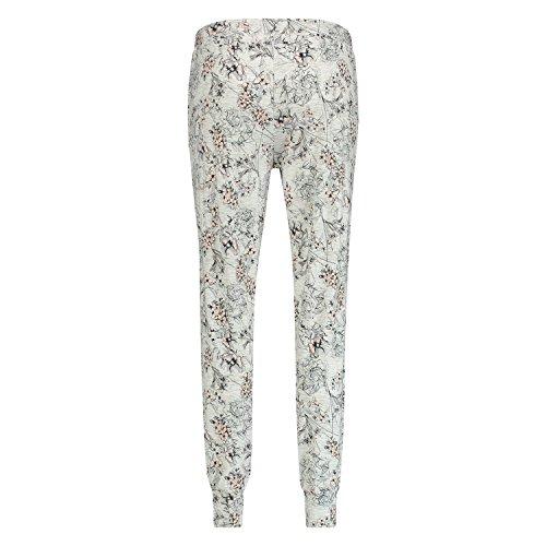 Hunkemöller Femme Pantalon de pyjama Jersey 116576