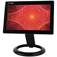 DoubleSight Displays DS-90U 9 LCD Monitor - 16:10 - 30 ms (DS-90U) -