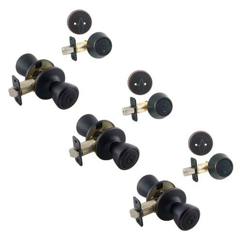 Single Cylinder Oil - 3
