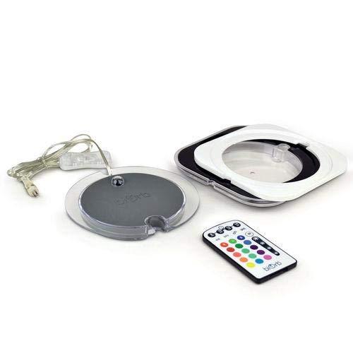 biOrb MCR LED Light, Large