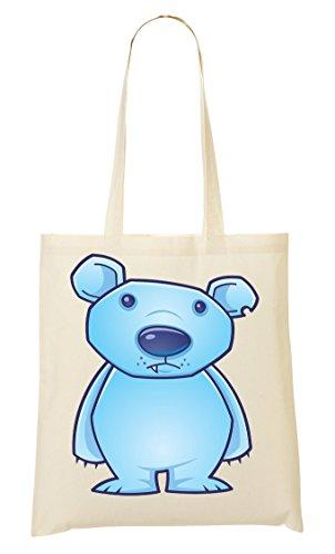 Very Handbag Shopping Polar Bag Cp Cute fw8gqwz