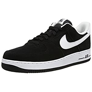Best Epic Trends 41UC8nr0ZIL._SS300_ Nike Women's Training Basketball Shoe, US-0 / Asia Size s