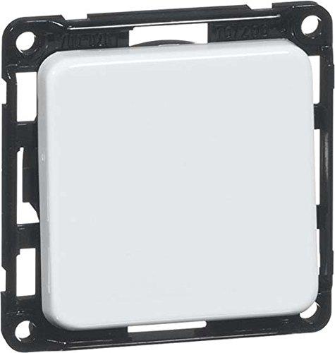 Peha Interrupteur de commande d 716, 60Surface; La installation compacte 60Surface; La installation compacte 00625611