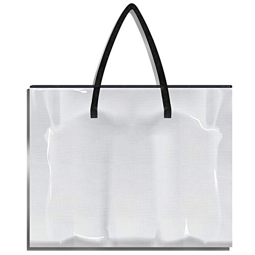 (Bulletin Board Art Storage Chart Bag Portfolio Case for Poster & Art (26