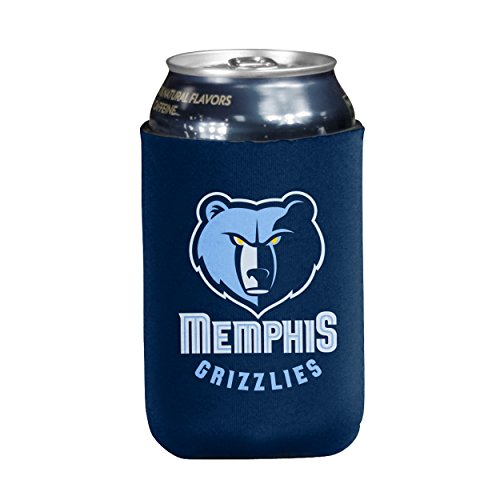 Memphis Grizzlies Man Cave Supplies Grizzlies Man Cave