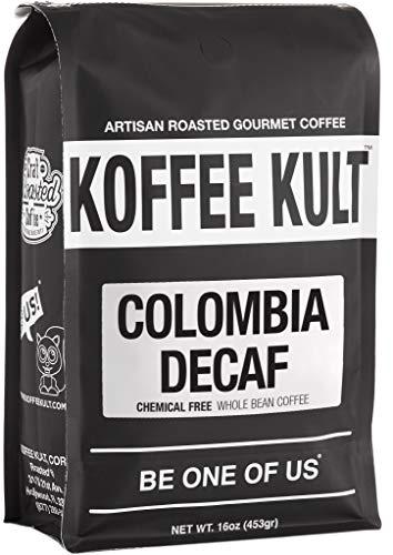 Koffee Kult...