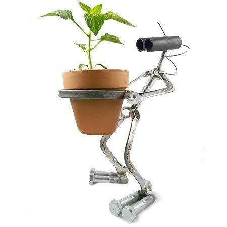 Grobot Plant Holder