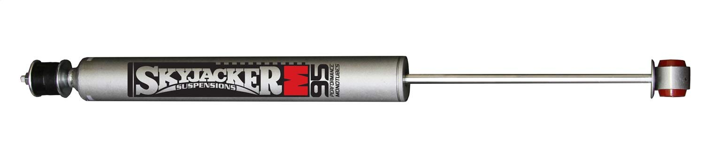 Skyjacker M9592 M95 Performance Monotube Shock