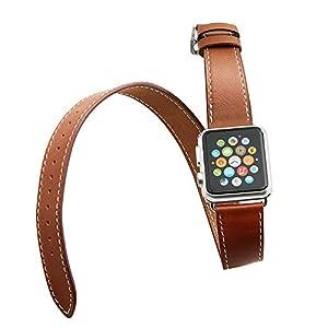 knock off hermes apple watch