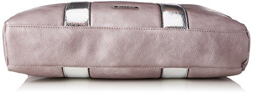 Bulaggi Laptop Lila Bag Hoppner Cartables Violet x6Orx0