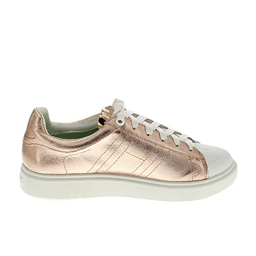 REPLAY Femmes - LUNE RZ740006L - copper, Taille:EUR 38