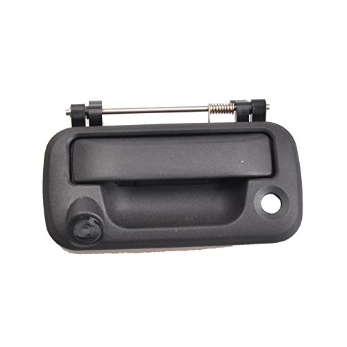 06 f150 camera tailgate handle - 3