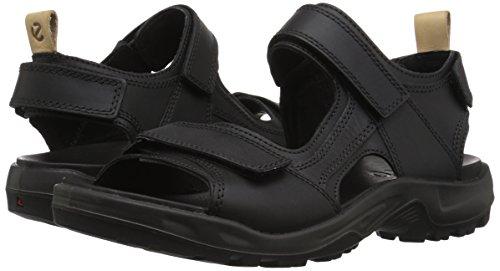 ECCO Men's Sandal Sport Yucatan M