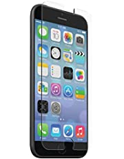 IPhone 6S Plus Tempered Glass HD Clear Screen Protector