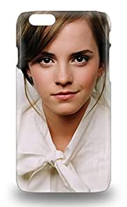 Iphone 6 3D PC Case Slim Ultra Fit Emma Watson American Female Em Harry Potter Protective 3D PC Case Cover ( Custom Picture iPhone 6, iPhone 6 PLUS, iPhone 5, iPhone 5S, iPhone 5C, iPhone 4, iPhone 4S,Galaxy S6,Galaxy S5,Galaxy S4,Galaxy S3,Note 3,iPad Mini-Mini 2,iPad Air )