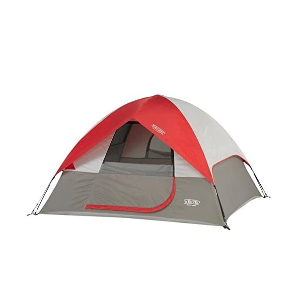 Wenzle-3-Person-Dome-Tent