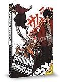 Samurai Champloo: Box 1 (DVD)