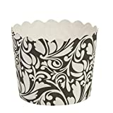 Blue Sky 20 Count Cupcake Baking Cups