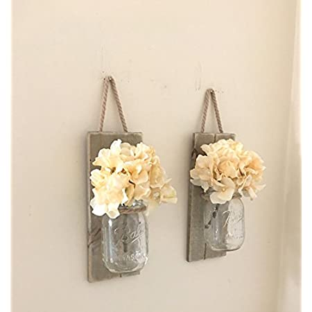 41UCGHun%2BEL._SS450_ Beach Wall Sconces & Nautical Wall Sconces
