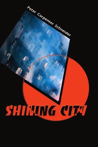 Shining City PDF
