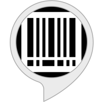 Grid reference finder amazon alexa skills alexa ask postcode finder to find postcode of barbican gumiabroncs Gallery