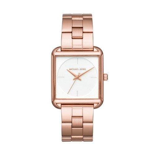 Women Michael Kors Watch Size:32 mm x 32 mm