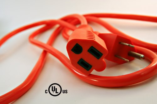 electrical cord 16 amp - 7