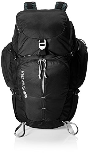Kelty-Womens-Redwing-40-Backpack