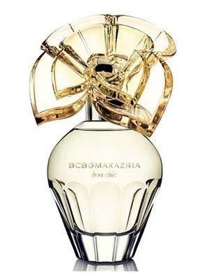 Bcbgmaxazria Bon Chic By Max Azria Eau De Parfum Spray/FN230655/3.4 oz/women/