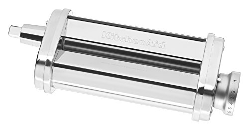 kitchenaid-ksmpsa-pasta-roller-attachment