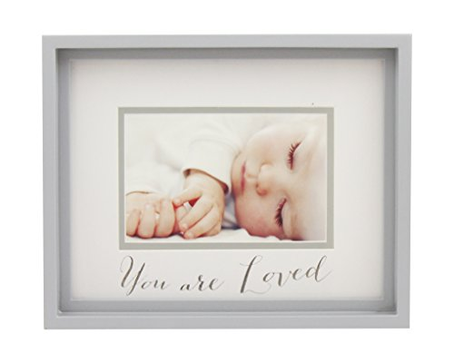 you are loved frame - 1