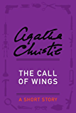 The Call of Wings: A Short Story