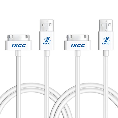 iXCC Apple Certified Charge iPhone