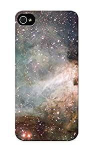 Honeyhoney High-quality Durability Case For Iphone 5/5s(Sagittarius Constellation)