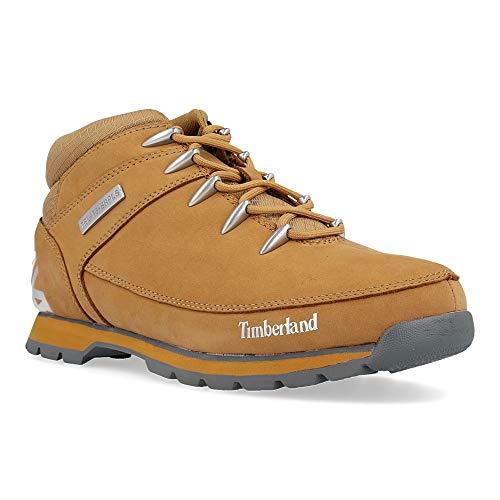 Timberland Ca1tz Miele Sprint Uomo Hiker oro giallo Stivaletto Euro BPqrHXwnvB
