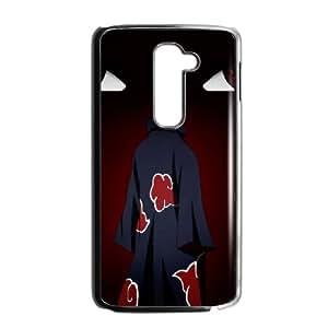 LG G2 Phone Case Akatsuki pC-C11884