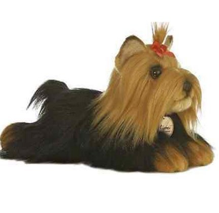 all-seven-new-arrival-yorkshire-terrier-dog-plush-stuffed-animal-toy-11