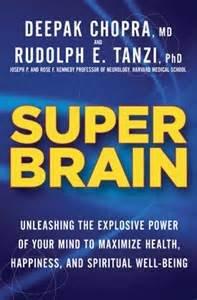 super brain chopra - 6