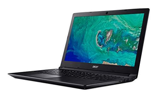 "Acer Aspire 3 - Ordenador portátil de 15.6"" HD 5"