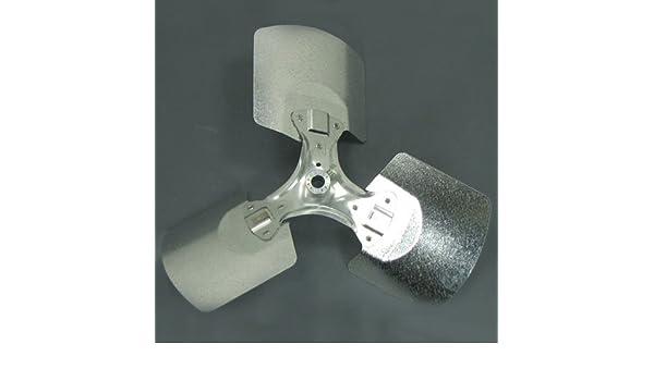 LA01EC018 Payne OEM Upgraded Replacement Condenser Motor Fan Blade