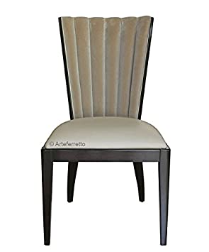 arteferretto chaise design rembourre chaise design chaise contemporaine chaise contemporaine design chaise - Chaise Contemporaine Design