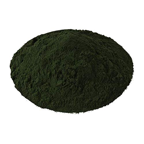 case of 20 packs, 25kg/pack, blue-green algae powder, seaweed powder … by Hello Seaweed (Image #5)