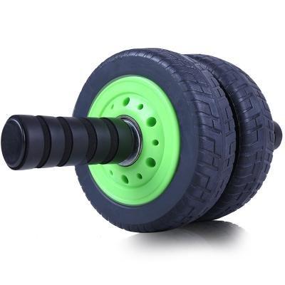 GDS Thin Bauch Bauchmuskel Rad Haus Fitnessgeräte dünnen Bauch Rad