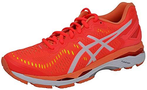 ASICS Women s Gel-Kayano 23 Running Shoe