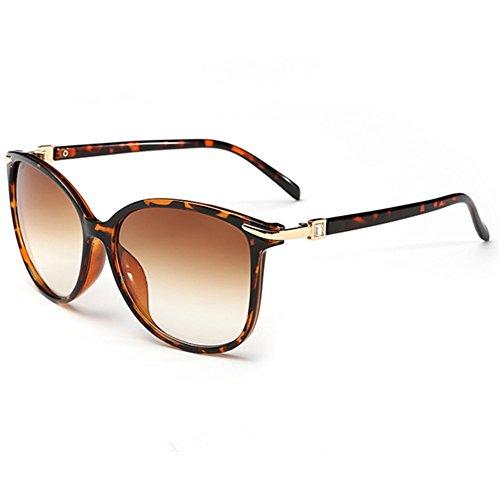 Z-P New Fashion Women's Diamond Wayfarer Geek Temperament Anti-UV - Eyeglasses Shaped Face For Diamond