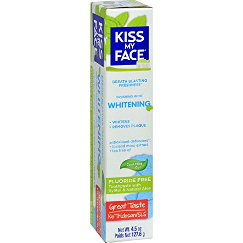 kiss-my-face-toothpaste-whitening-fluoride-free-gel-45-oz
