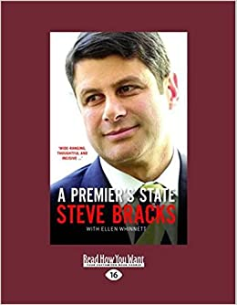 A Premiers State