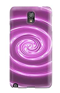 ZippyDoritEduard IANSODV491SZNNj Case Cover Galaxy Note 3 Protective Case Abstract1