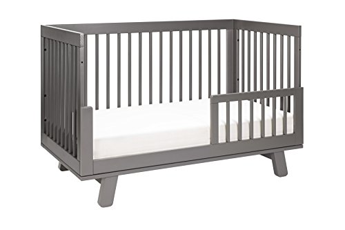 products love ubu furniture. Amazon.com : Babyletto Hudson 3-in-1 Convertible Crib With Toddler Bed Conversion Kit, Slate Baby Products Love Ubu Furniture