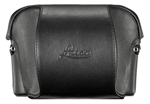 Leica Eveready Case M with Large Front by Leica